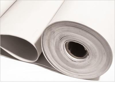 Резинотехнические изделия на основе силикона