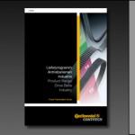 Полный каталог ремней Contitech